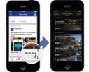 New Calls To Action In Facebook's Mobile App Ads Can Help ... | MY PROPERTY | Scoop.it