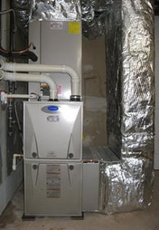 Pure Air Specialists Inc provides perfect HVAC repair services. | Pure Air Specialists Inc. | Scoop.it