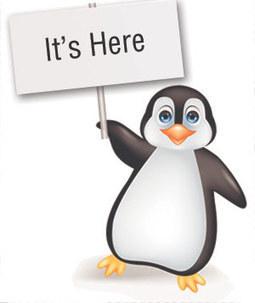 Google Penguin 2.0 Webspam Algorithm Rollout Complete Says Matt Cutts | Life Coach Mentoring | Scoop.it