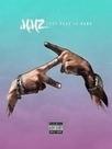 MMZ-Tout Pour Le Gang 2016 Music Mp3 en ligne | zik-Mp3.Com | Scoop.it