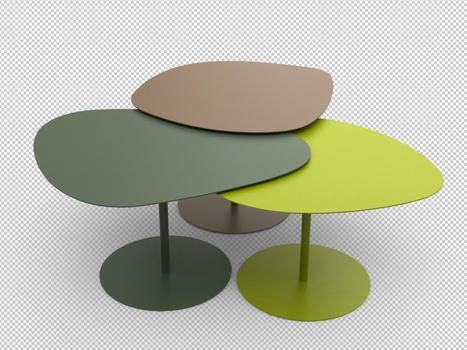 Maison objet design art contemporain for Objet decoration design contemporain
