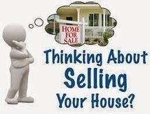Repair the Roof to Sell | Moneybugbuys Houses | Scoop.it