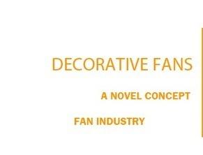 decorative ceiling fans | Other | Scoop.it