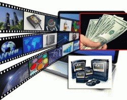 Video Commission Formula Review | Video Commission Formula | Scoop.it