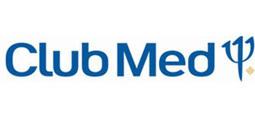 Club Med Hammamet ferme ses portes en 2014   Leclubmed   Scoop.it