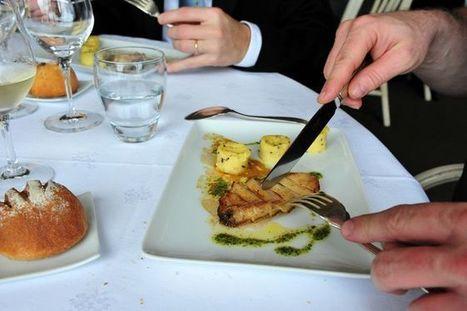 Bib gourmand 2014.  Quatre nouvelles tables bretonnes | Tendance restauration | Scoop.it