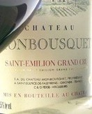 Gerard Perse sells Chateau Monbousquet stake to pension firm | Vitabella Wine Daily Gossip | Scoop.it