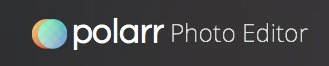 Photo Editor | Polarr - Online Photo Editor. Now support RAW photo editing. | K-12 Web Resources | Scoop.it