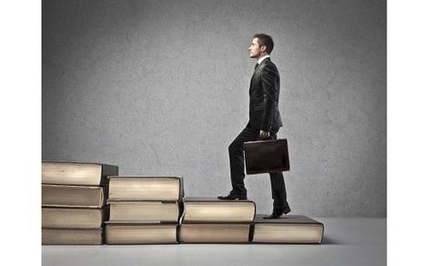 Da Obama a Zuckerberg, ecco cosa leggono le persone di successo | libri | Scoop.it