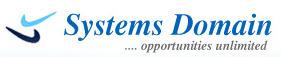 Computer Courses in Bangalore | IT Training Institutes | Coaching Classes | Software Training Institutes | Scoop.it