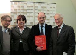 Refonder l'enseignement des langues de l'Antiquité par de nouvelles pratiques   Langues anciennes et antiquité   Scoop.it