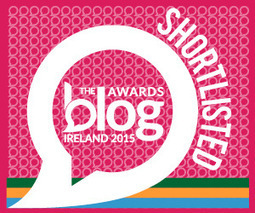 LEAP shortlisted for Blog Awards Ireland 2015   Leadership and Management Development in Business   Scoop.it