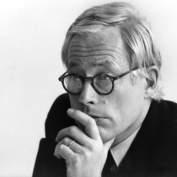 Dieter Rams: Ten Principles for Good Design | UX-UI | Scoop.it