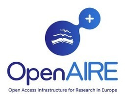re3data.org | Registry of Research Data Repositories | Open Knowledge | Scoop.it