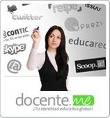 Antonio Cobo - docente.me | Marketing y Estrategias | Scoop.it