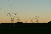 Preventing a power outage during the Super Bowl: $4 million | GigaOM Cleantech News | Sports and Facility Managment | Scoop.it