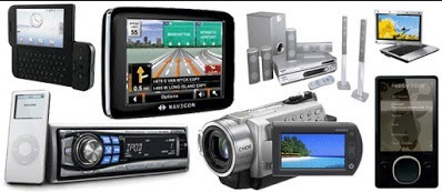 Enjoy amazing discounts on Electronics with TigerDirect Coupon- Tiger Direct Coupon 10%   tiger direct coupon 10%   Scoop.it