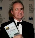 Interview: John Banville on upcoming movie and TV Series this autumn | neighbourhood | Scoop.it