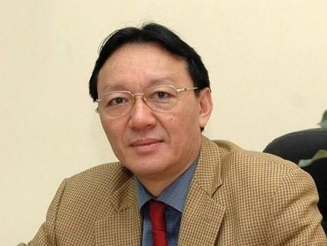 Người xin con trai cựu Bộ trưởng Vũ Huy Hoàng về Sabeco nói gì? | Tin tức | Scoop.it