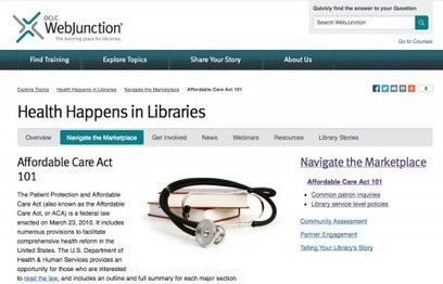 """ZeroDivide 