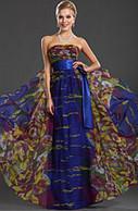 [EUR 59,99] eDressit 2013 Nouveautés Charmante Imprimé Robe de Soirée (00119268) | robes chez edressit | Scoop.it