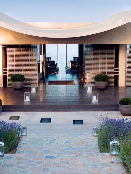 Des hôtels pour un grand weekend | HOTEL RELAIS SAINT-JACQUES | Scoop.it