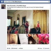 Nouveauté Facebook : le Graph Search permet de chercher des statuts | Relations Presse et Réseaux Sociaux | Scoop.it
