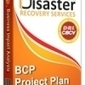 Sample Of Business Continuity And Disaster Recover | Business Continuity Plan | Scoop.it
