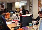 Siete razones para incorporar a mujeres al equipo de trabajo - Coanco.es | COACHING | Scoop.it