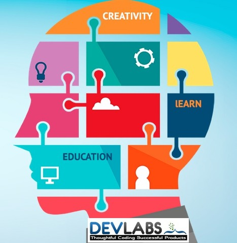 E Learning Development | E Learning Developer | Scoop.it