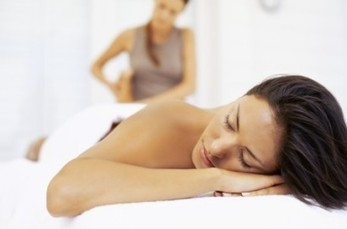 From £11 for choice of half-price massages, or a manicure and pedicure around the Fylde – at Chrysalis Health & Beauty Salons | RECREATION COUPLED WITH SPA & YOGA SESSIONS A MUST DO TO BOOST YOUR ENERGY LEVELS | Scoop.it