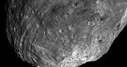 Close-up of Vesta poses puzzle : Nature News | Planets, Stars, rockets and Space | Scoop.it