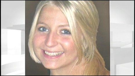 Search continues for Lauren Spierer | Hope For Lauren Spierer | Scoop.it