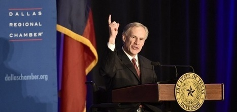 Texas warns Obama: No Syrian refugees here! | Xposing Government Corruption in all it's forms | Scoop.it