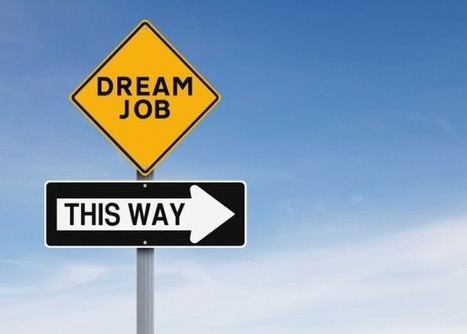 The Hidden Job Market: What it is and How to Find It | 212 Careers | Scoop.it