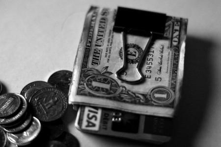 Le PDG qui a fait passer à 5 500 euros le salaire minimal mensuel dans son entreprise | Economie Responsable et Consommation Collaborative | Scoop.it