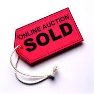 How to Build an Auction Website like eBay That Will Make You a Millionaire | Sohom Web Media | Shopping Cart Solutions and Website Maintenance | Scoop.it