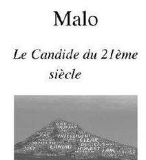 Quand Candide change de siècle | Enseigner le français au secondaire | Scoop.it