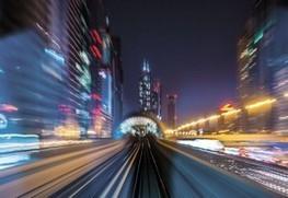 World Bank calls for competition in MENA broadband | commsmea.com | TelecomNewsMENA | Scoop.it