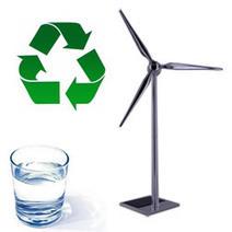 Trois contrats de filière validés par l Etat : renouvelable, eau, déchets | Traitement de l'eau par les UV par ABIOTEC | Scoop.it