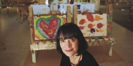 Carol Dweck's Attitude - The Chronicle Review - The Chronicle of Higher Education | Mindset in the Classroom | Scoop.it