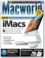 Can Microsoft kill the iPhone? - Macworld UK | New Digital Media | Scoop.it