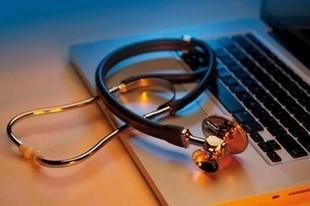 Et si la télémédecine sauvait la Sécu ? | 8- TELEMEDECINE & TELEHEALTH by PHARMAGEEK | Scoop.it