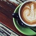 Coffee Evolution: the rise of alternate brews | hospitality | Scoop.it