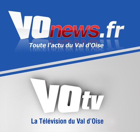 Goussainville : les Jeunes Sapeurs-Pompiers recrutent | On dit quoi ? | Scoop.it