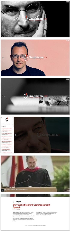 Graphisme & interactivité blog par Geoffrey Dorne » Mes créations et réflexions | art et pédagogie | Scoop.it