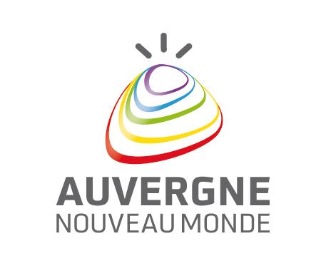 L'Auvergne, 5e région en termes de notoriété touristique sur le web   Com publique d'Auvergne   Scoop.it