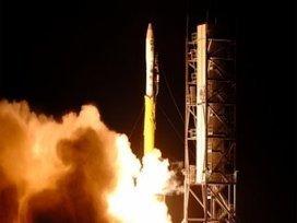 Ultiman pruebas para lanzar nanosatélite de la UNI al espacio ... - Rpp | AVANCES TECNOLOGICOS | Scoop.it