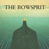 From the Archives: Janice Fitzpatrick Simmons – The Bowsprit | The Irish Literary Times | Scoop.it