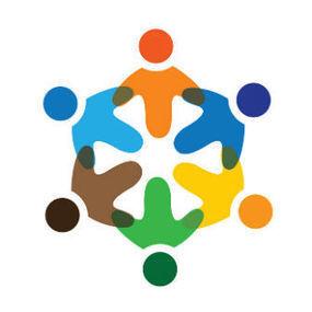 Travail collaboratif : où en êtes-vous dans votre entreprise? | Digital - Entreprise 2.0 - Social - Knowledge | Scoop.it
